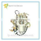 China factory price Carburetor for PROTON WIRA OEM:MD-192037
