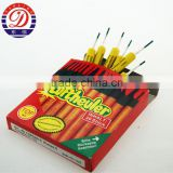 Chinese firecrackers for sale