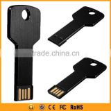 cheap usb flash drives wholesale key shape metal usb disk                                                                         Quality Choice