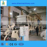 Automatic Carbonless Copy Paper Coating Machine