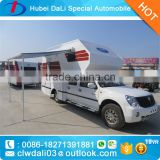 camping caravan bus droplet travel trailer                                                                         Quality Choice