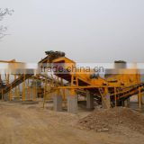 YK Series Circular Vibrating Screen Stone vibrating screen, sieving machines used n quarry, mining