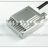 High Quality Electronic Ballast for HID Lamp