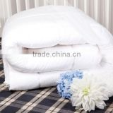 Customized Brushed Nylon Bed Sheets/Cashmere Warm Winter Thick Quilt
