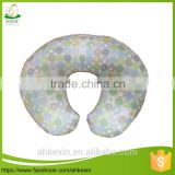 China newest design for baby nursing pillow support