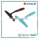 Trustworthy China Supplier telescopic window wiper