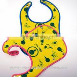 3 thickness waterproof neoprene baby bids