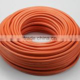 2/0 super flexible arc rubber copper welding cable