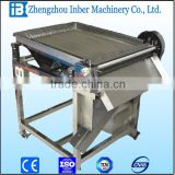 inber series pea and bean sheller from china