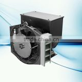 12.5KVA/10KW Three Phase Brushless AC Alternator For Silent Diesel Generator Set With AVR