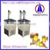 2015 stainless steel beer machine , beer dispenser for sale