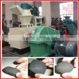 Factory CE charcoal powder tablet press machine coal powder tablet press machine price 008615515540620