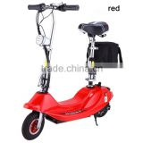 hot sale 1500w 48v brushless 2 wheel electric scooter with/electric scooter low price/electric bicycle scooter
