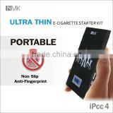 Firstunion new inventions max vapor electronic cigarette ipcc4 e cigarette display stand