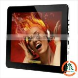 Wholesale Tablet PC 9.7 inch Tablet PC dual system Windows Tablet PC