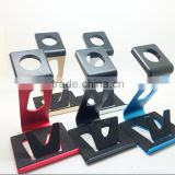 watch stand charging stand for watch charging stand Alibaba China Charging Holder Display Stand for Watch Charging Stand