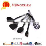 kitchen tools utensils and equipment tools and equipment and their uses common kitchen tools