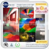 distributors wanted china electrostatic powder coating painting manufacture free sample with ISO SGS ROHS Certificate