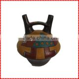 Top quality ceramic Decorative water jugs Wholesale