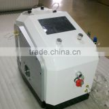 MY-500A hydro water peel diamond scar removal&pigment removal multifunction dermabrasion beauty machine