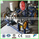 barbed wire machine single strands of barbed wire machine, barbed wire machine, double wire mesh machine