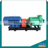 50m3/h water pump 10 bar price