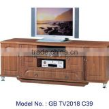 Antique Designs Classic TV Unit Stand Furniture, led tv stand furniture, wooden tv stand, tv cabinet malaysia, tv unit furniture