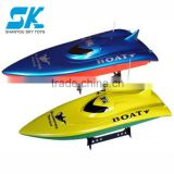 !Double Horse Toys Electric Racing RC Boat DH7002,Remote Control Boat rc boats china