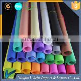 Cheapest price Wood Pulp DIY chart paper craft decoration,paper craft,scrapbooking paper craft