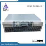 400V 50A 100A 150A Modular Design IGBT Based Rack Plug-in Type Active Power Harmonic Filter