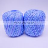 Fancy Yarn Style and Weaving,Hand Knitting,Knitting Use yarn for weaving hand knitting yarn