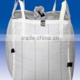 low price and high quality, container bag,PP move bag, FIBC bag,conductive contain bag,ton bag