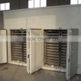 2015 China many buyer choice stainless steel sea cucumber drying machine