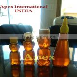 Apex Supplies Quality pure natural Honey / Pure natural honey / Ber Honey / Mustard Honey / Multi flora Honey