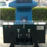 automatic CD shredding machine/banknote shredder/paper shredding machine/banknote shredding machine