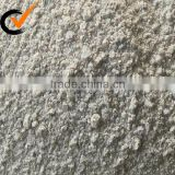 kaolin, kaolinite, ceramic raw materials