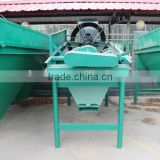 High Efficiency Trommel Vibrating Screen/Drum screen for ore