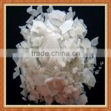 Chloride Classification and Food Grade,Industrial Grade Grade Standard magnesium chloride