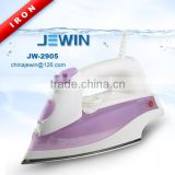 2200W laundry steam iron machine with self cleaning