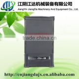 hot selling Aquaculture Equipment fish ponds Autor feeder