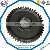 Diesel Engine Starting Clutch Gear For NEW Starter Drive Gear