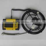 Inspection snake camera usb borescope endoscope waterproof IP68 for water pipe inspection