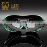 CE EN166 AND ANSI Z87.1 SAFETY GLASSES WITH CAMERA
