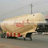 40000L Bulk Cement Trailer,used bulk cement trailers