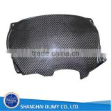 Olimy custom carbon fiber products for auto or motorcycle