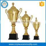 corporate medals trophy,custom star shaped musician award,trophy military metal coin