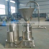 chili powder processing machine/pepper sauce making machine/corn grinding mill machine