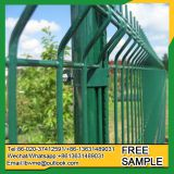 High security decoration wire mesh for building