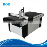 Fully automatic Servo template engraving machine RC-1509 template/pattern engraving/cutting machine