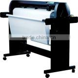 Hot Sale! Gerber Pen Plotter for Sale with CE